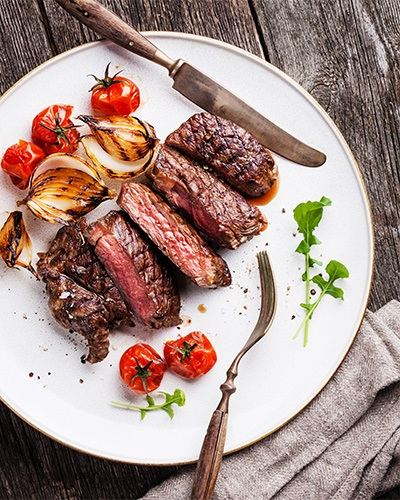 food-meat-img-s